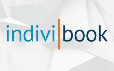 Why Indivibook?