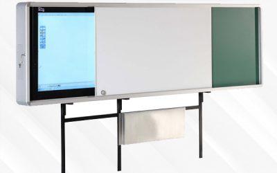Smart Board Applications