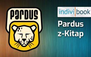 Pardus- ebook