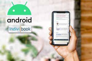Android e-Book