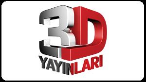 3D Yayınları z-Kitap